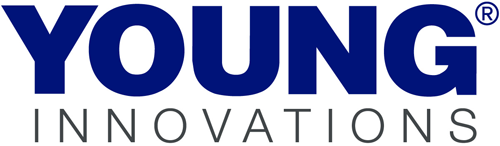 Young Innovations Europe